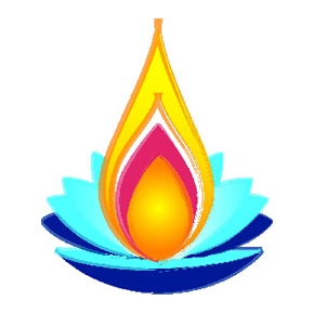 logo-FFHY