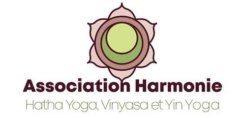 Harmonie Yoga – Hatha Yoga, Vinyasa et Yin Yoga en Ariège