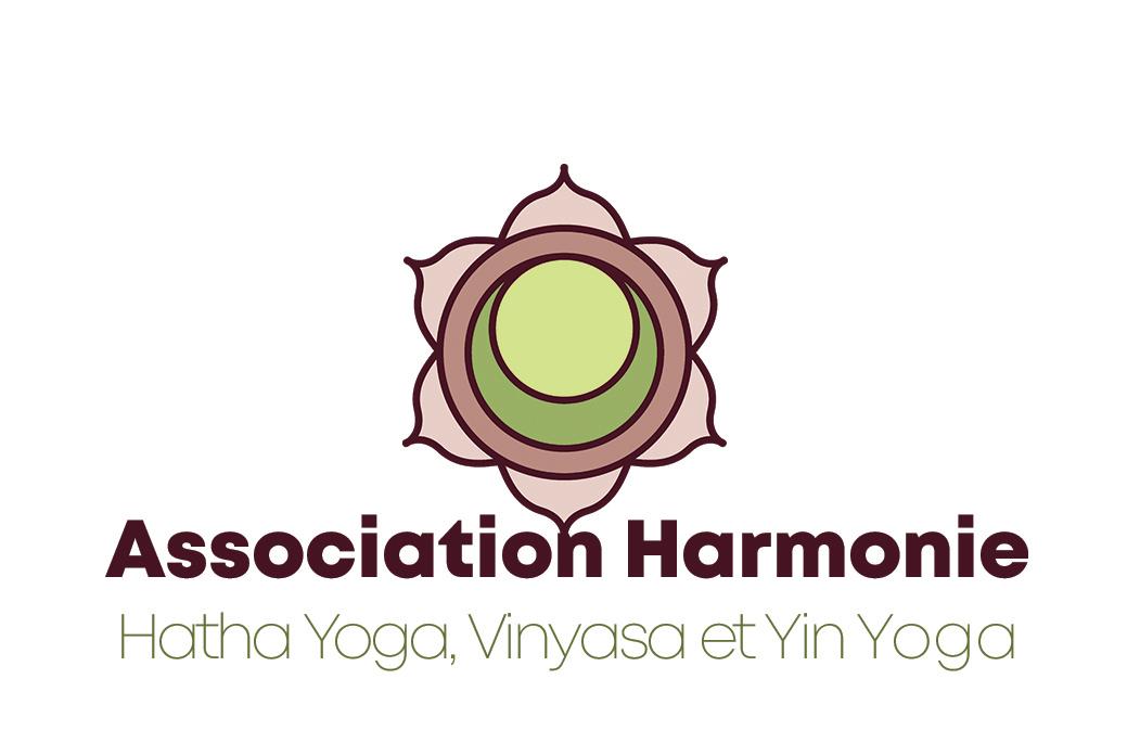 Harmonie Yoga - Hatha Yoga, Vinyasa et Yin Yoga en Ariège
